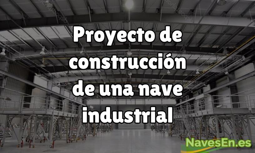 proyecto-construccion-nave