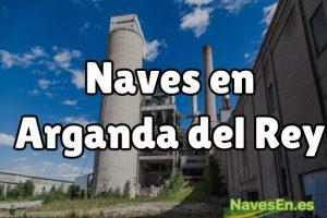 En NavesEn ponemos a tu disposición a las mejores empresas de construcción de naves industriales en Arganda del Rey.