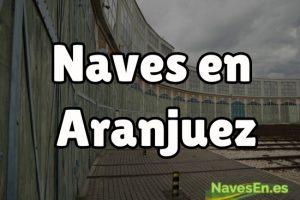 En NavesEn te mostramos las mejores empresas de construcción de naves industriales en Aranjuez.