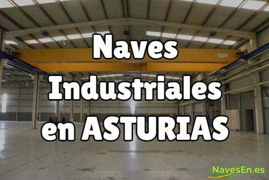 naves asturias