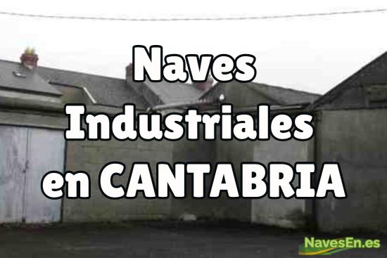 naves cantabria