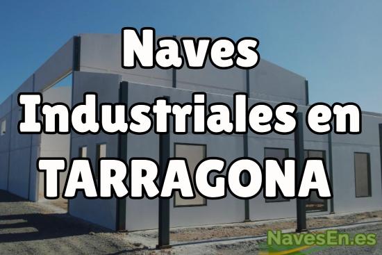 naves tarragona